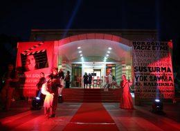 Festival ve Şenlik Organizasyonu Canlı Heykel Hizmeti İstanbul Organizasyon