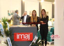 İmaj Furniture Fuar Organizasyonları İstanbul Organizasyon