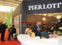 Fuar Destek Hizmetleri Pierloti Fuar ve Tanıtım Organizasyonu İstanbul Organizasyon