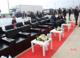 İstanbul Koltuk ve Sehpa Kiralama İstanbul Organizasyon