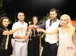 Sürpriz Evlenme Teklifi Organizasyonu İstanbul Organizasyon