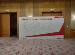 Dekota Kiralama İstanbul