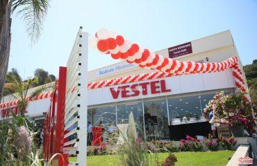 Zincir Balon Süsleme Hizmeti İstanbul Organizasyon