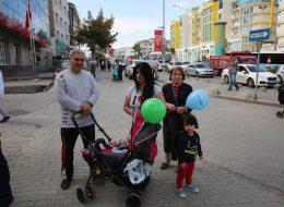Baskılı Balon Temini İstanbul Organizasyon