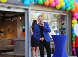 Sunucu Kiralama ve Mc Show İstanbul