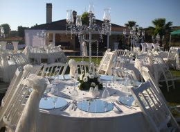 Düğün Organizasyonu Masa Detayları Çiçek Süsleme Servisi İstanbul Organizasyon