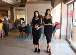 Hostes Kiralama Açılış Organizasyonu Fethiye