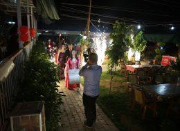 Kına Gecesi Organizasyonu Fotoğrafçı Temini ve Video Çekimi İstanbul Organizasyon