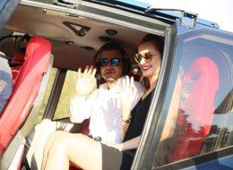 İzmir Helikopterde Evlilik Teklifi Organizasyonu İstanbul Organizasyon