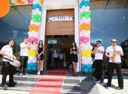 Açılış Organizasyonu Host ve Hostes Temini İstanbul Organizasyon
