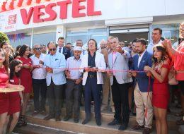 Hostes Temini Açılış Organizasyonları İstanbul Organizasyon