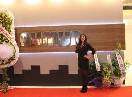 Fuar Organizasyonu Hostes Temini İstanbul Organizasyon