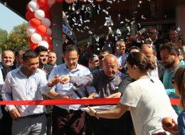 El Konfetisi Atımı İstanbul Organizasyon