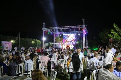 Led Ekran Kiralama İstanbul Organizasyon