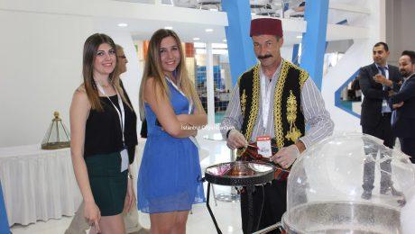 Macuncu Servisi İstanbul Organizasyon