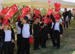 Şenlik Organizasyonu Hizmetleri İstanbul Organizasyon