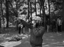 Şenlik Organizasyonu Sunucu Temini İstanbul Organizasyon