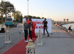 Kameraman Kiralama ve Video Çekimi İstanbul