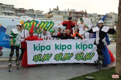 Varyete Grubu Kiralama İstanbul Organizasyon