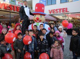Açılış Organizasyonu İstanbul