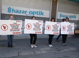Yönlendirme Panoları ve Levhaları İstanbul